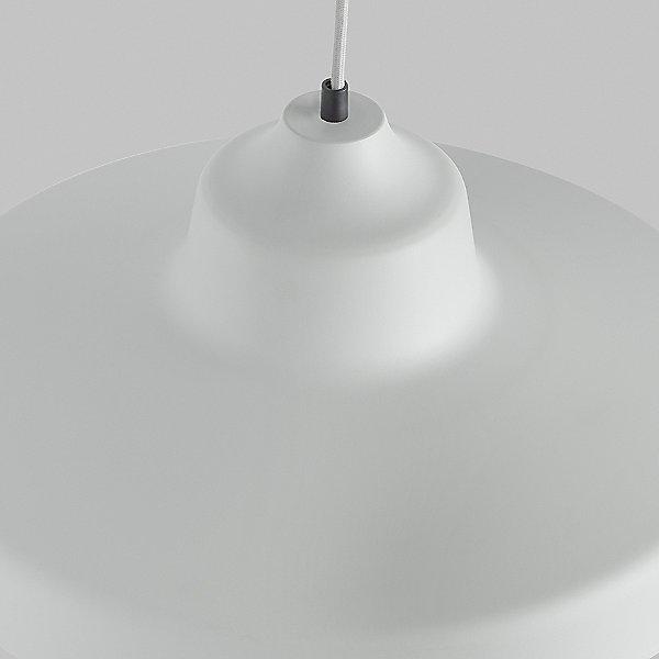 Zevo Pendant Light