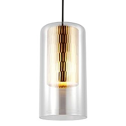Anavi Pendant Light