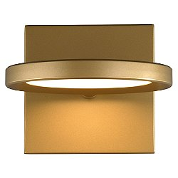 Spectica Wall Sconce