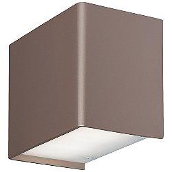 Kenton Wall Light