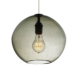 Isla Pendant Light