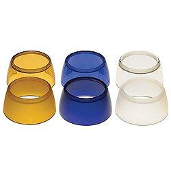 Modo Glass Shield Accessory