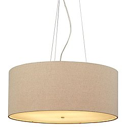 Fiona Grande Suspension Light