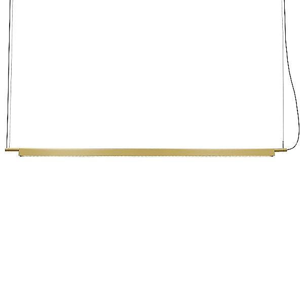Compendium Suspension Light