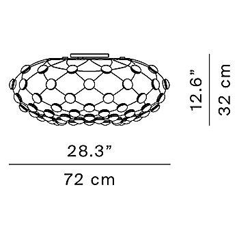 LCPP217493_sp