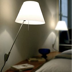 Costanzina Wall Light