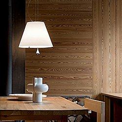 Costanza Suspension Lamp
