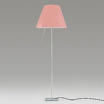 Edgy Pink shade