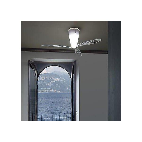Blow Ceiling Fan