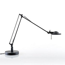 Berenice Large Table Lamp