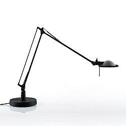 Berenice Large Table Lamp