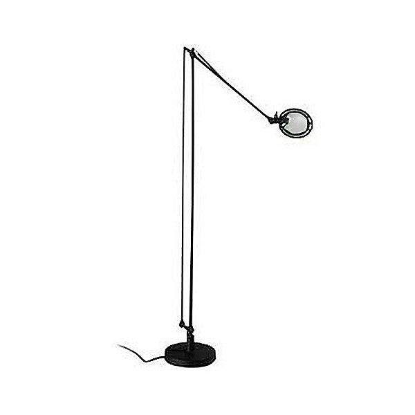 Berenice Floor Lamp