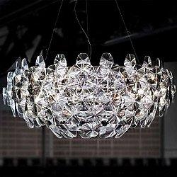 Francisco gomez paz designer spotlight ylighting hope d66105 suspension light mozeypictures Choice Image
