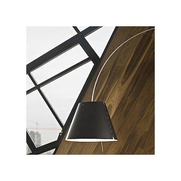 Lady Costanza Floor Lamp