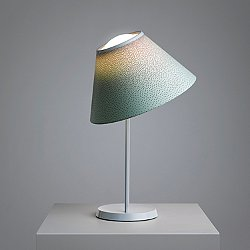 Cappuccina LED Table Lamp