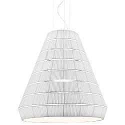 Layers E Pendant Light