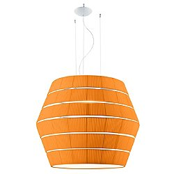 Layers G Pendant Light