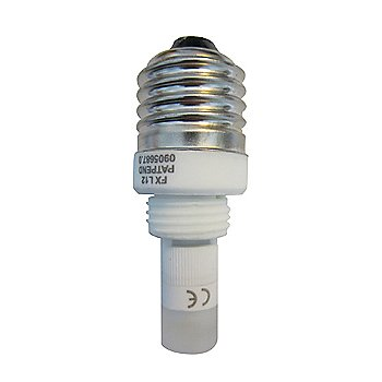 E26 LED fitting