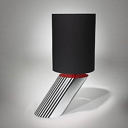 Drunken Table Lamp