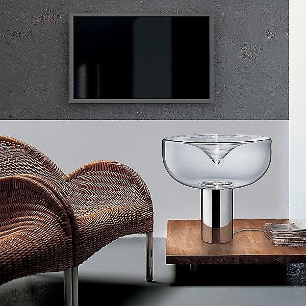 Aella T LED Table Lamp