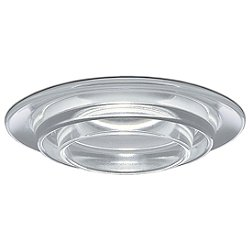 Sun LED Recessed Light