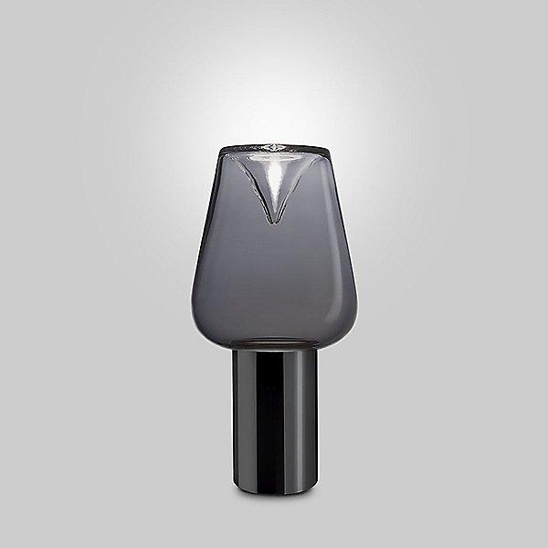 Aella Thin LED Table Lamp