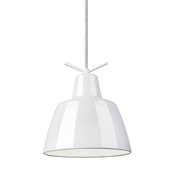 Clochef Mini Pendant Light