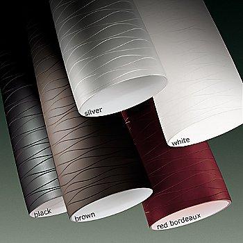 Diffuser color options