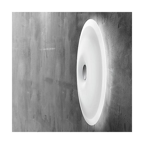 Planet 48 Wall / Ceiling Light