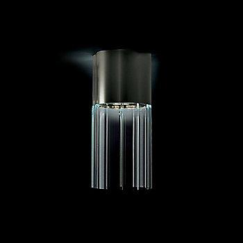 3.6 in. Diameter / illuminated