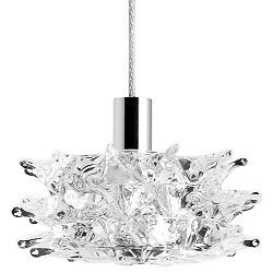 Kuk S Pendant Light