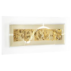 Laguna P74 Canal Wall Sconce