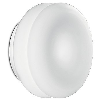 Wimpy PP16 Ceiling Wall Light
