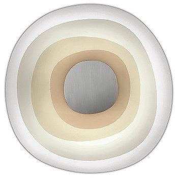 Beta LED Ceiling Wall Light