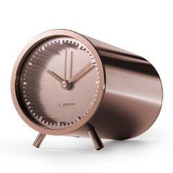 Tube Clock