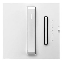 Whisper Wi-Fi Ready Remote Dimmer