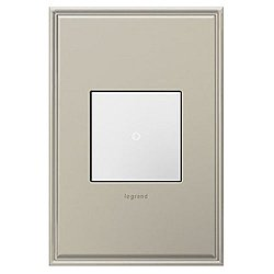adorne sofTap Whole-House Wireless Master Switch