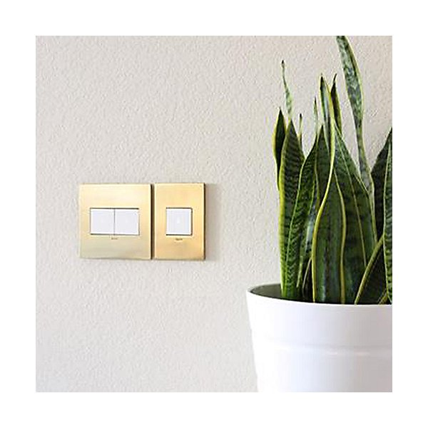 adorne sofTap Whole-House Wireless Master Switch