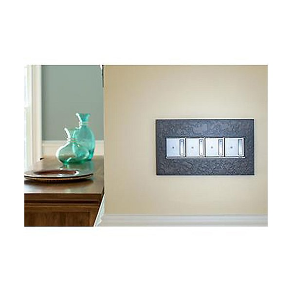 adorne sofTap Whole-House Wireless Master Dimmer