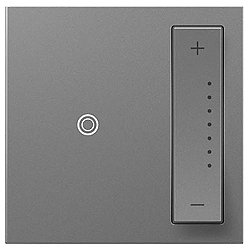 adorne sofTap Whole-House Wireless Remote Dimmer