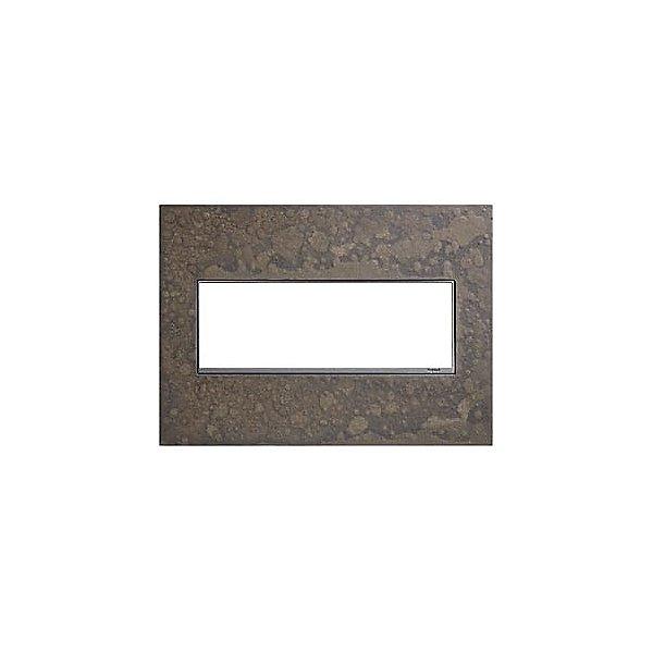 adorne Hubbardton Forge Wall Plates