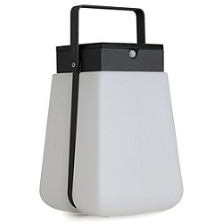 Big Bump Solar LED Lantern
