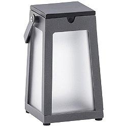 Tinka Outdoor LED Lantern