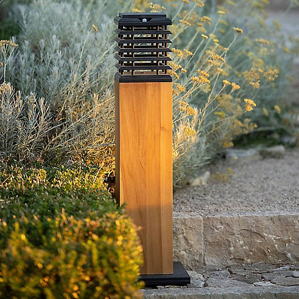 Tekura LED Path Light