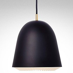 Cache Pendant Light by Le Klint (8.3 inch D)-OPEN BOX RETURN