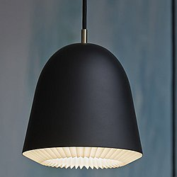 Cache Pendant Light (Medium) - OPEN BOX RETURN