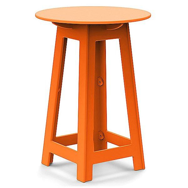 Fresh Air Bistro Table