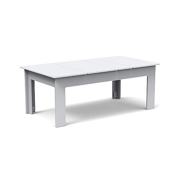 Lollygagger Cocktail Table