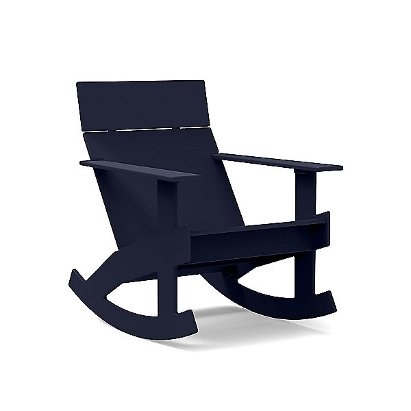 Lollygagger Rocker Chair