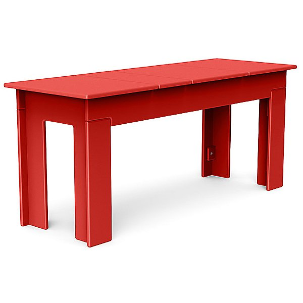 Lollygagger Picnic Bench